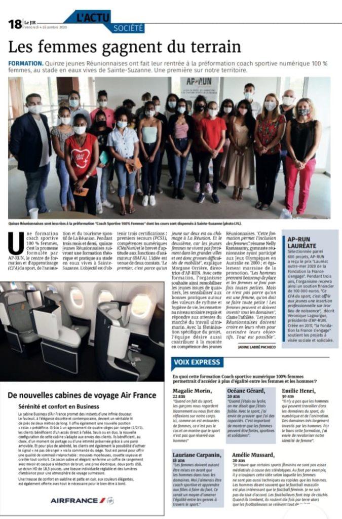 20201204-JIR-article-APRUN-FFE-et-prefo