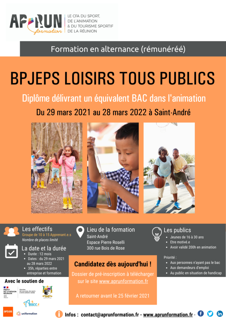 AFFICHE-BPJEPS-ST-ANDRE-2021