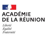 Académie_de_La_Réunion