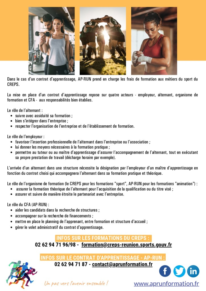 FLYER-CAMPAGNE-PLAN-RELANCE-APPRENTISSAGE-JUILL-2020_page-0002