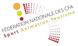 Fédération_nationale_des_CFA_Sport_Animation_tourisme