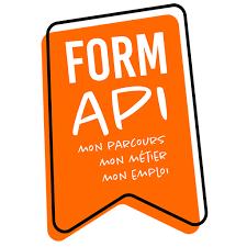 FormApi