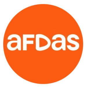 afdas-logo