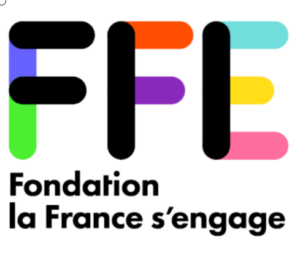fondation_de_la_france_s_engage
