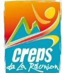 logo_creps_reunion