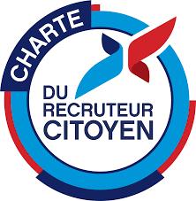 logo_charte_recruteur_citoyen
