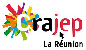 logo_crajep