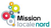 logo_missionlocale_nord