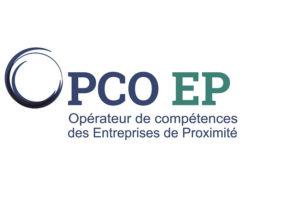 opco_ep