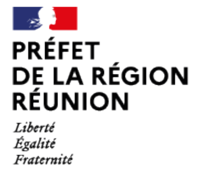prefet_de_la_reunion