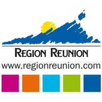 regionreunion