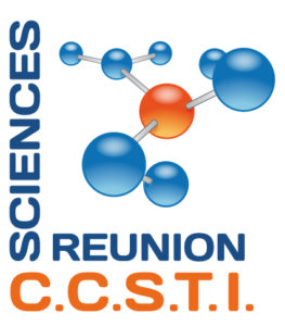 sciences reunion