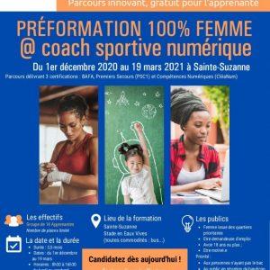 Affiche-Prefo-femme-coach-sportifve-num