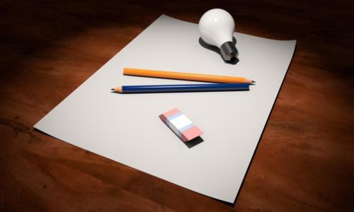Animer un projet éducatif  et pédagogique