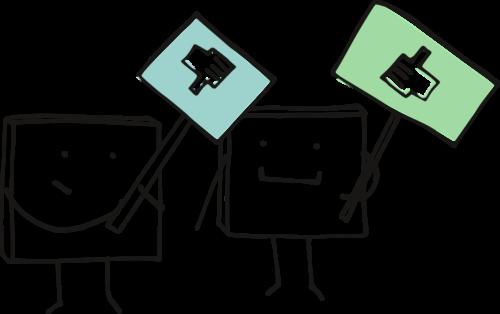 Pédagogie active – Gestion de conflit